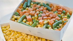 gty_frozen_vegetables_kb_131025_16x9_608